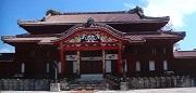 沖縄都ホテル2