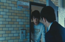 時枝修さんでいらっしゃいますね