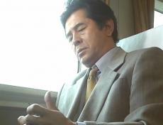 京都行きの格好の口実が出来てしまった・・・