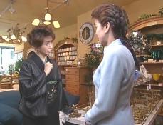 久木さんの奥様、ですよね?