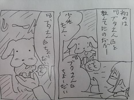 buhi2.jpg