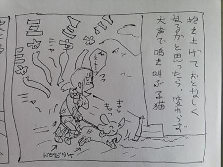 yuki11.jpg