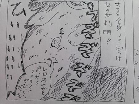 yuki15.jpg