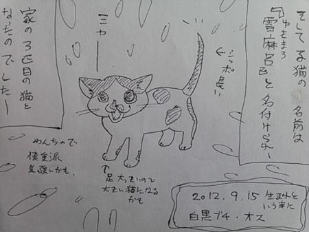 yuki19.jpg