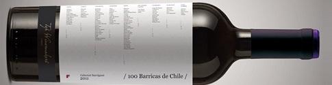 100-barricas-banner.jpg
