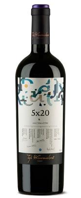 5x20_botella-der.jpg