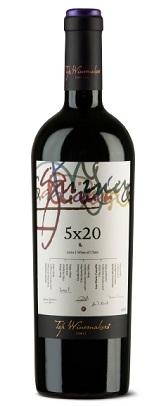 5x20_botella-izq.jpg