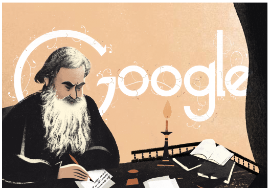 Tolstoy-186th-birthday-hp_1