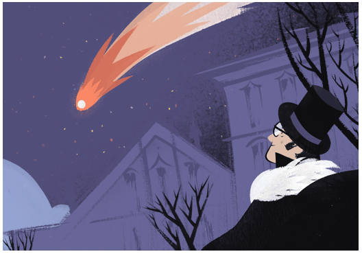 Tolstoy-186th-birthday-hp_3
