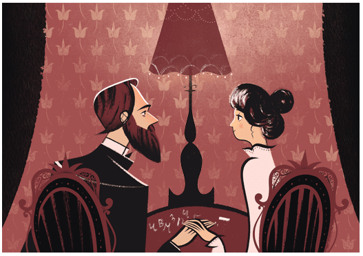 Tolstoy-186th-birthday-hp_5