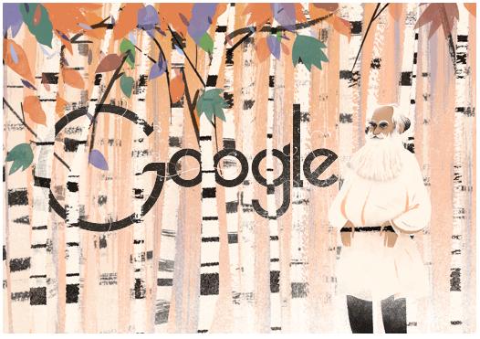 Tolstoy-186th-birthday-hp_8