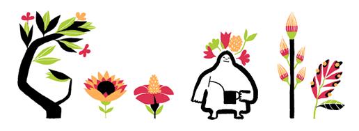 springhascome2014-03-21