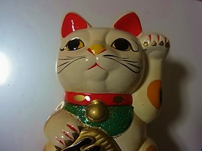 syukusyo-RIMG0330.jpg