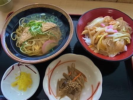 syukusyo-RIMG0370_201411041653202a8.jpg