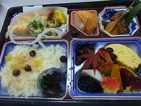 syukusyo-RIMG0380.jpg