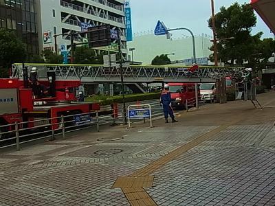 syukusyo-RIMG0389.jpg