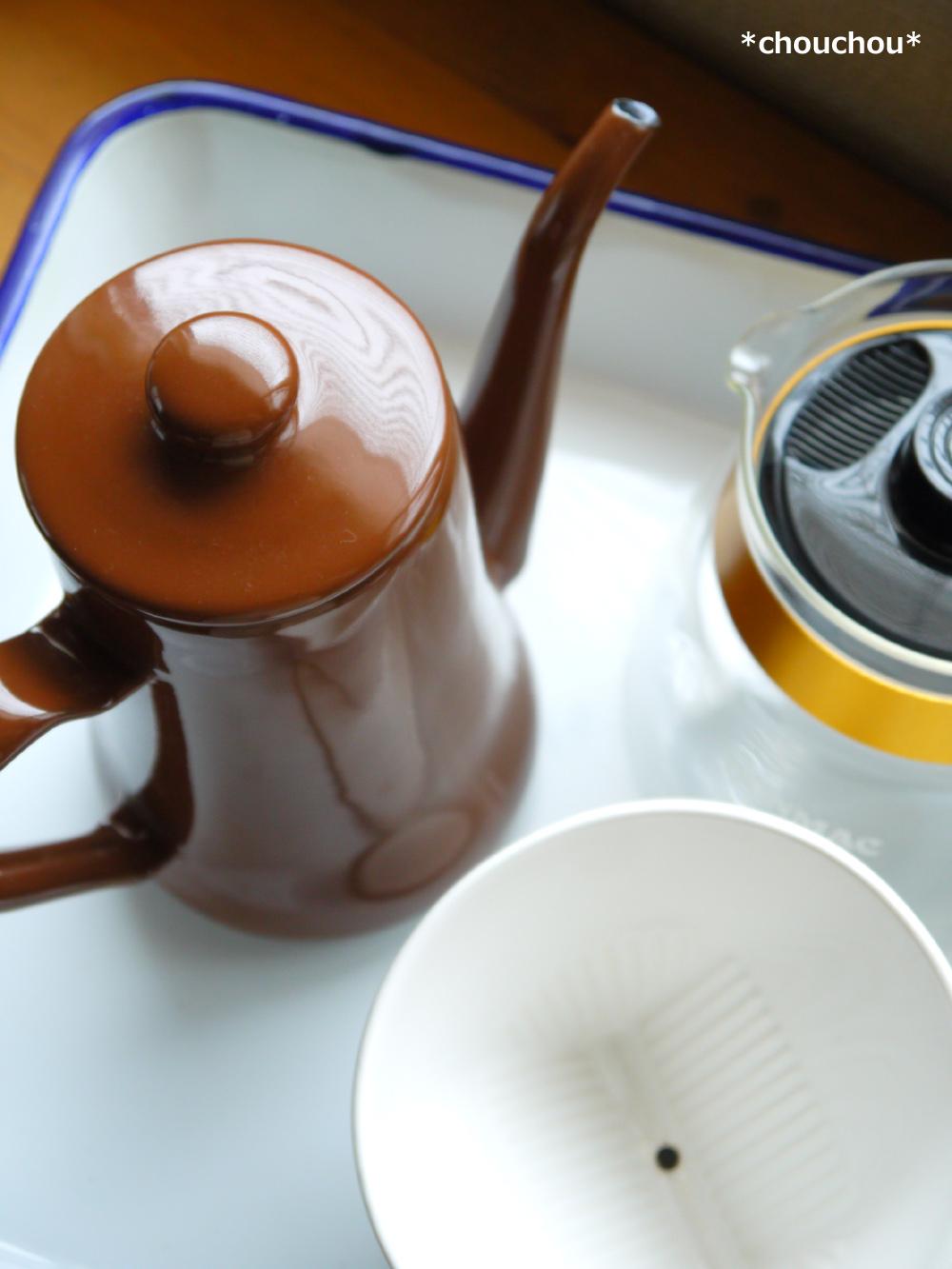 レギュラーコーヒー セット1