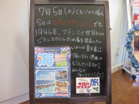 IMG_0055.jpg