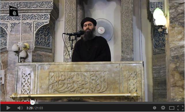 ISIS_Baghdadi_Khalifa_khutubah18.jpg