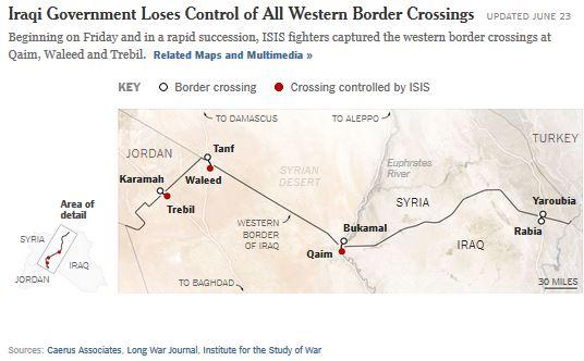 ISIS_Iraq_Border_Jordan_Syria_NYT_June23.jpg