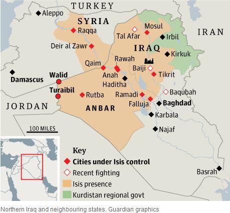 ISIS_Iraq_June22_Guardian.jpg