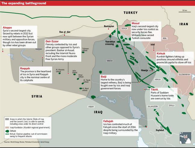 ISIS_Syria_Iraq_oilfields.jpg