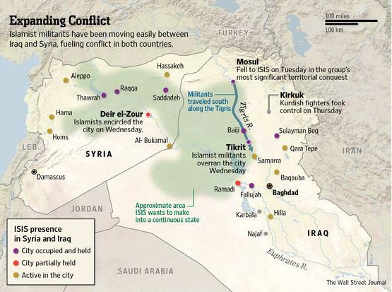 Isis_Iraq_Syria_WSJ.jpg
