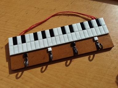 鍵盤フック101
