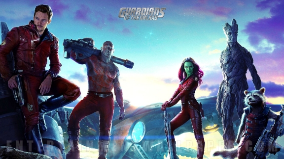 Guardians_of_the_galaxy_02