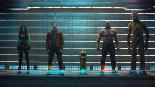 Guardians_of_the_galaxy_03