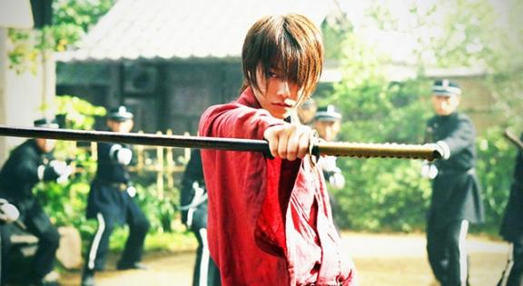 rurouni_kenshin_densetsu
