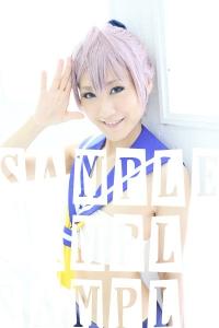 sample_m2.jpg