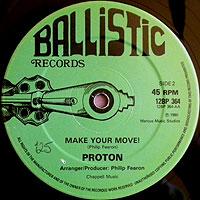 Proton-MakeYou200落書き