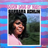 BarbaraAcklin-Seven200シュ