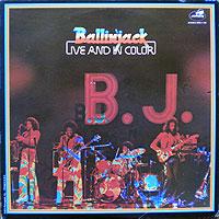 Ballinjack-Live200.jpg
