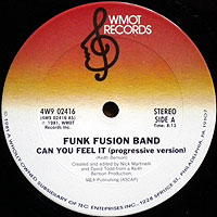 FunkSusionBand-Can200.jpg