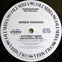HerbieHancock-Saturday200.jpg
