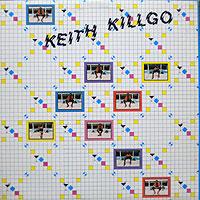 KeithKillgo-ST200.jpg