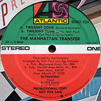 ManhattanTrans-Twilight(USpromo)200.jpg