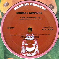 NormanConnors-Once200.jpg