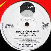 TracyChampan-Fast(USpro)200.jpg