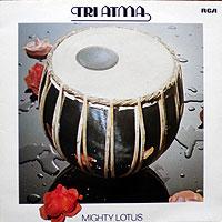 TriAtma-Mighty200.jpg