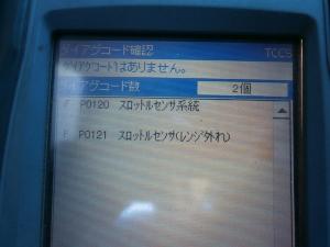 PA170957.jpg