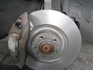 Pa090025
