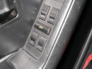 P7080880