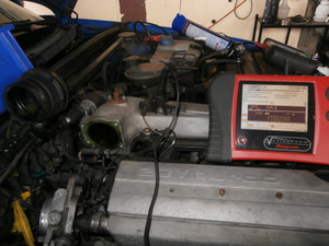 P6100805