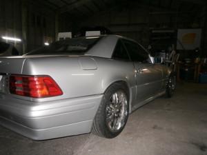 Pc200308