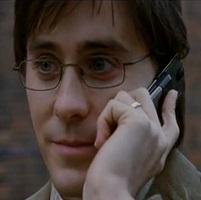 自宅 電話
