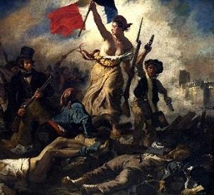 フランス革命3