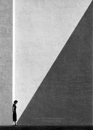 FHHKYApproaching-shadow.jpg